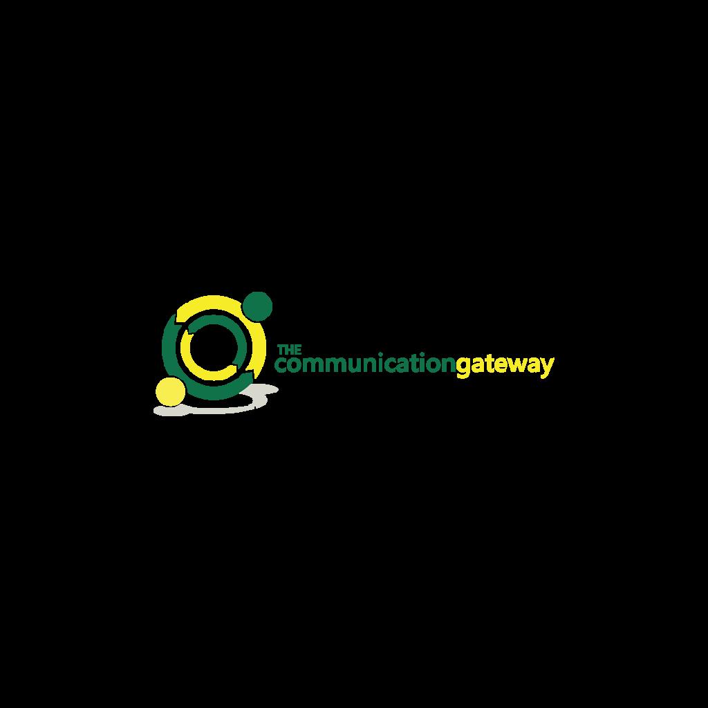 comgw-logo