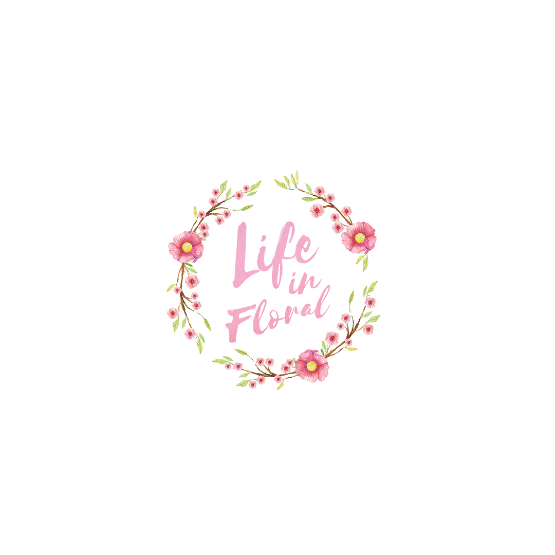 life-in-floral-logo