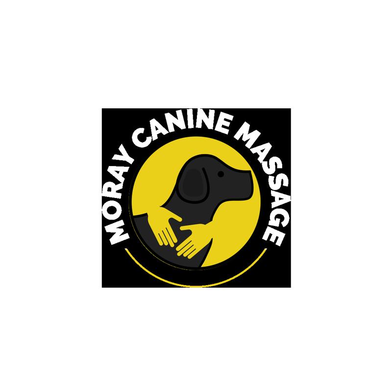 moray-caninemassage-logo